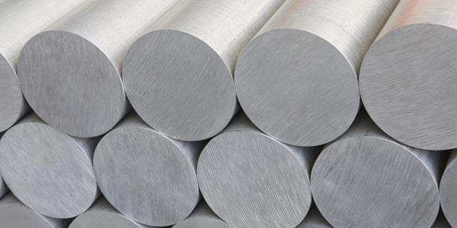 Чугун: серый и белый: cвойства, производство, литье, маркировка
