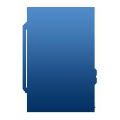 Жаропрочные стали: состав, марки, виды, применение