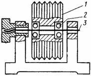 Резьбошлифовальные станки с ЧПУ, универсальные: устройство, назначение