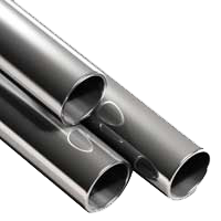 Тугоплавкие металлы: вольфрам, молибден, ниобий, тантал