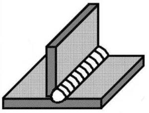 Сварочные швы: типы стыков, способы и техника нанесения