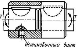 Муфта для соединения валов: типы, соединения, параметры