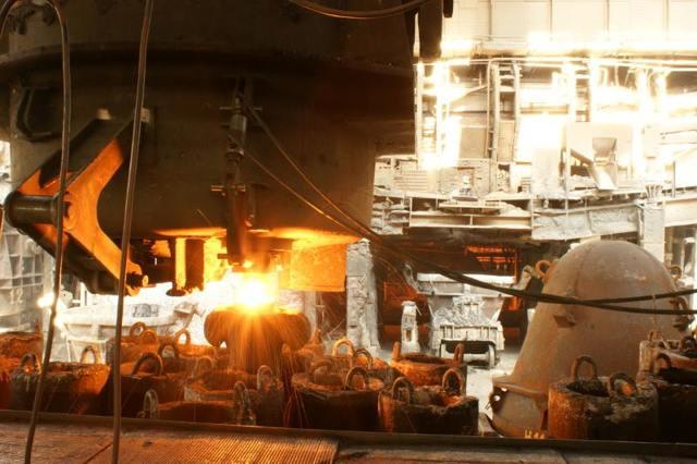 Цианирование стали: виды, технологии, принципы, особенности и применение