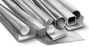 Сталь конструкционная качественная углеродистая: марки, свойства, применение