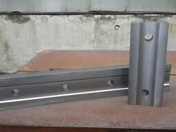 Аллигаторные ножницы для металлолома гидравлические