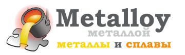 Шлифовально-полировальные станки по металлу