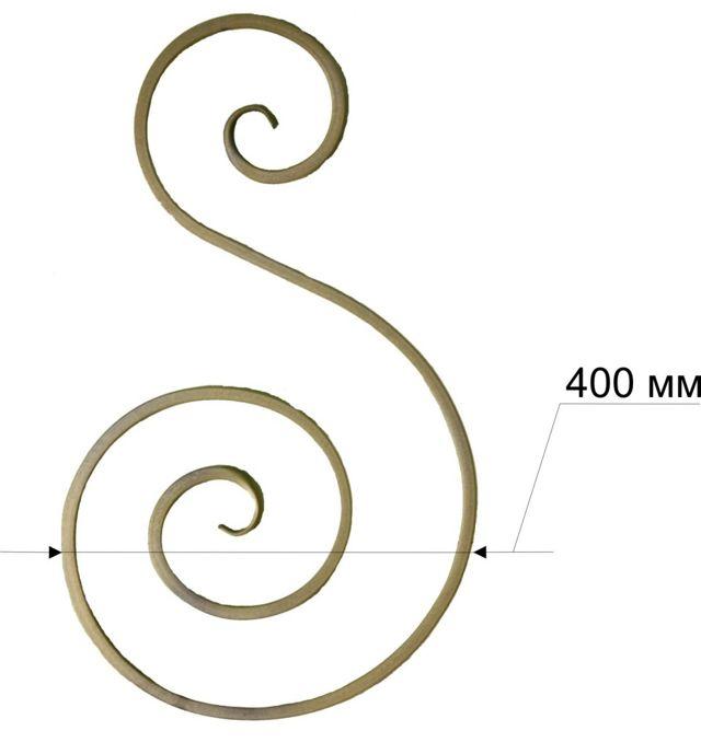 Обзор и сравнение кузнечных станков unv3-02, Мастер-2У, Ажур-Универсал