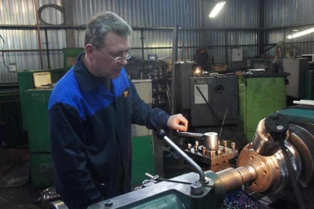 Инструкция по охране труда для токаря: назначение, требования, положения