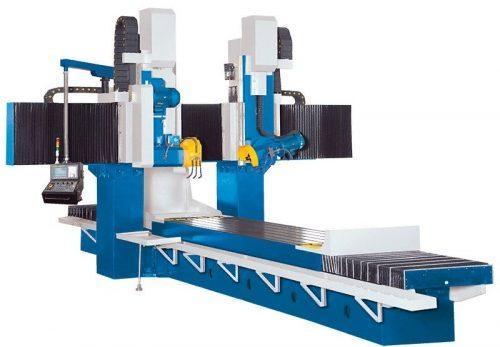 Плоскошлифовальные станки по металлу: характеристики, схемы, ремонт