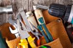 Ящик для инструментов своими руками: металлический, пластиковый