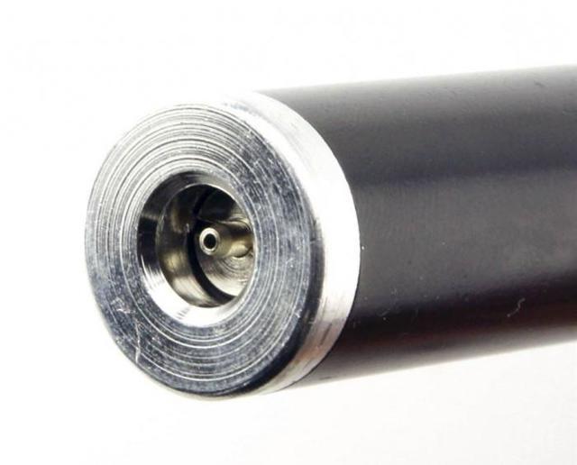 Газовая горелка для пайки меди, алюминия, латуни