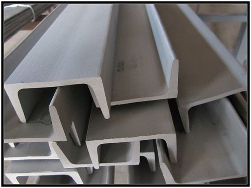 Сортамент швеллеров стальных: таблицы, ГОСТ