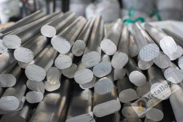 Сплавы металлов: алюминия, железа, цинка, олова, меди