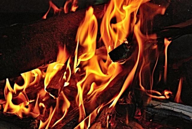 Как правильно закалить металл в домашних условиях: видео, фото