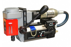 Сверлильные станки: классификация, обозначение, видео, фото