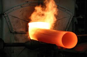 Термообработка металлов: технологии, режимы, виды