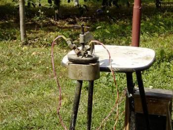 Сырая резина: вулканизация, ремонт, применение, видео