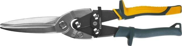 Ножницы по металлу: ручные, электрические, профессиональные