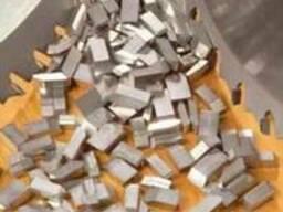 Заточные станки для ножей, дисков, фрез, сверл и пил