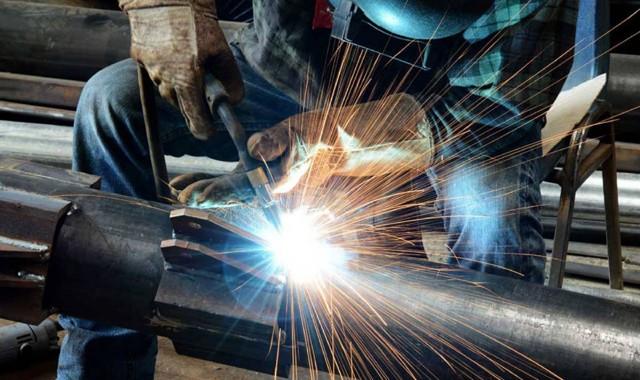 Как правильно варить металл: основы, технология, рекомендации