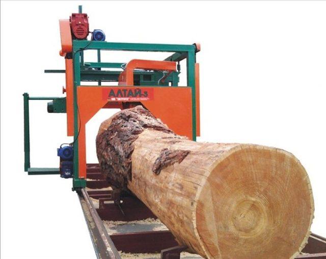 Кромкообрезные станки по дереву: видео, характеристики