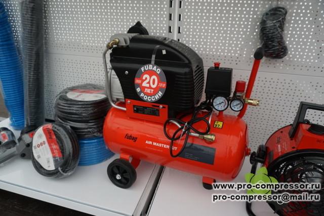 Компрессор для гаража: выбираем недрогую модель: принцип работы, эксплуатация, ремонт