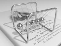 Потенциальная энергия пружины: понятие, закон сохранения, уравнение