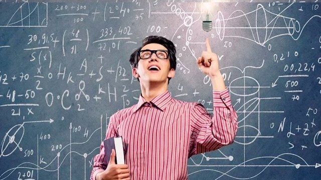 Удельный вес: формула, расчет, единицы измерения