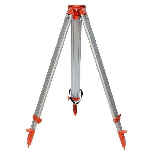 Нивелир лазерный, оптический: устройство, поверка