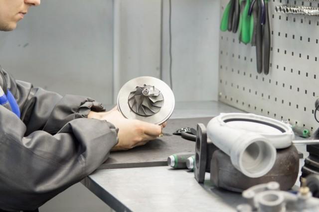 Электро- и бензоинструмент: выбор, использование, ремонт