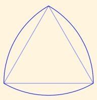 Сверло Уаттса для сверление квадратных отверстий