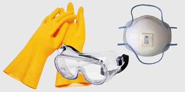 Хромирование пластика в домашних условиях своими руками