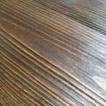 Шлифовальные станки по дереву: классификация, видео, виды