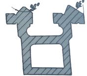 Ремонт направляющих токарных станков: видео, фото, методы