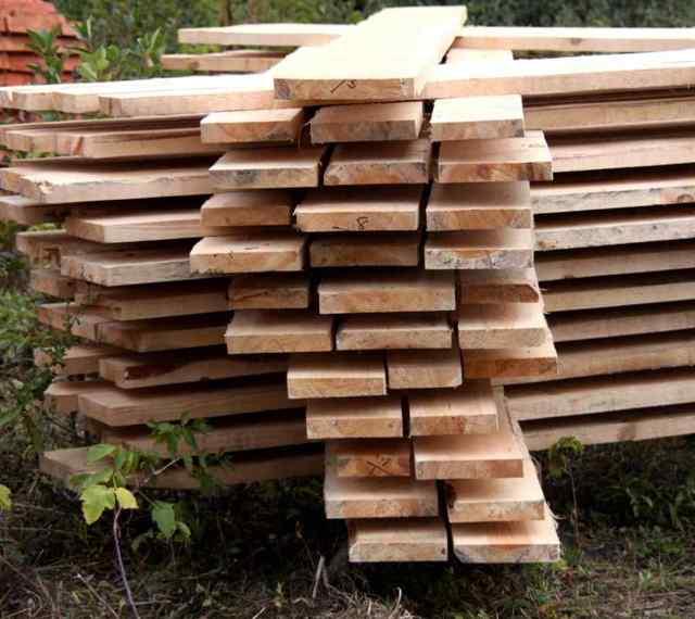 Ленточные пилорамы по дереву: видео, фото, чертежи