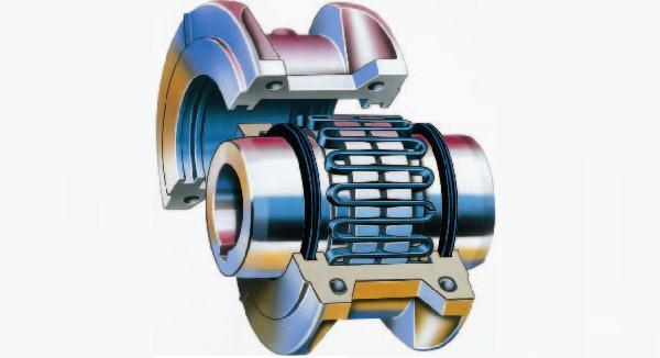 Упругая втулочно-пальцевая муфта: ГОСТ, конструкция, назначение