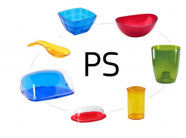 Как и чем склеить пластмассу намертво в домашних условиях