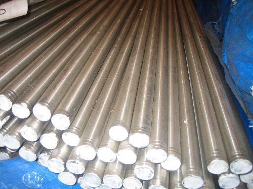 Нержавеющая сталь aisi 321: характеристики, свойства, аналоги, состав