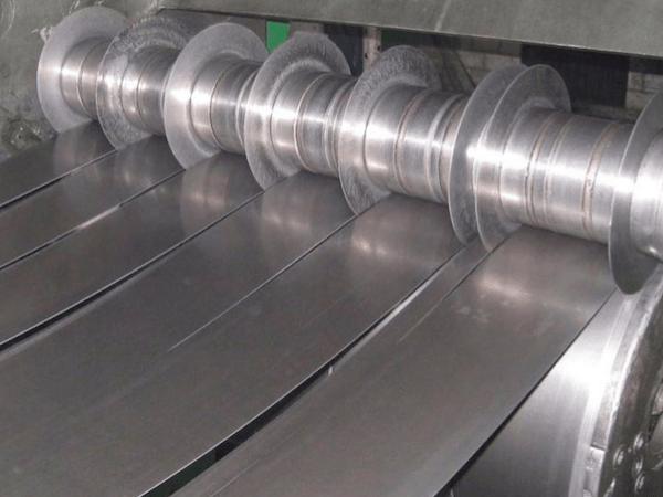 Плотность стали: справочные таблицы, метод определения