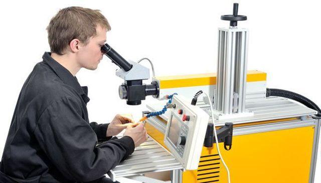 Лазерная сварка металла: оборудование, технология, методы, аппараты
