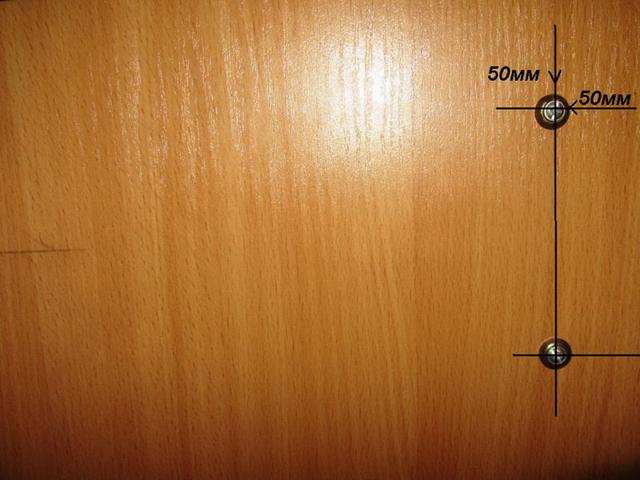 Станок для распила ДСП: определение, классификация, параметры
