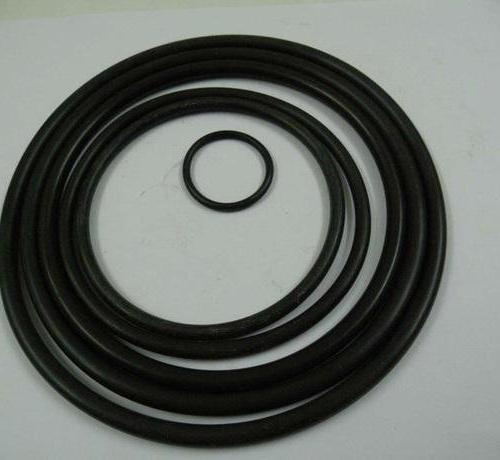 Резиновое уплотнительное кольцо: применение, ГОСТ, классификация