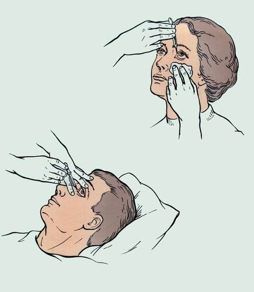 Паяльная кислота ортофосфорная: состав, назначение, чем заменить