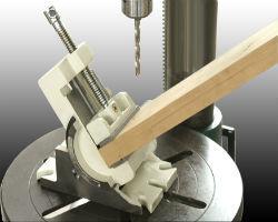 Вспомогательный инструмент для станков по металлу и дереву