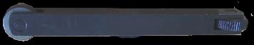 Токарная накатка - рифление: ГОСТ, самодельная, видео, фото
