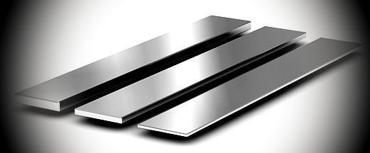 Легированные стали конструкционные:свойства, марки, классификация