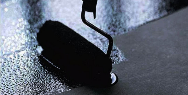 Полиуретановый клей для резиновой крошки: виды,состав, выбор