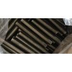 Установка анкерных болтов: способы и технология