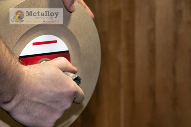 Круглошлифовальные станки: технические характеристики, назначение