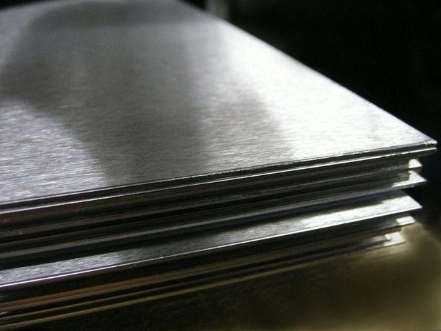 Сталь 10ХСНД: характеристики, расшифровка, применение, состав